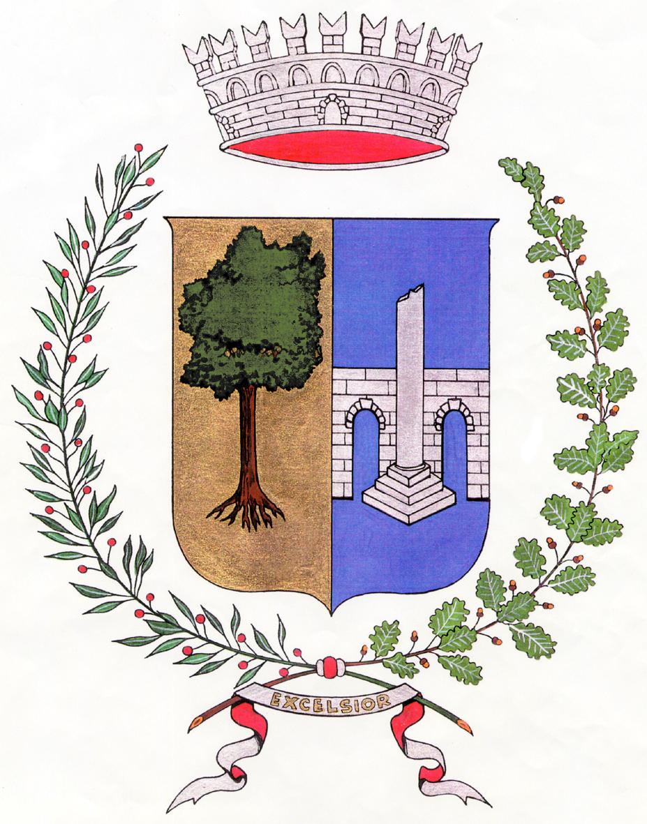 comune-di-aldeno
